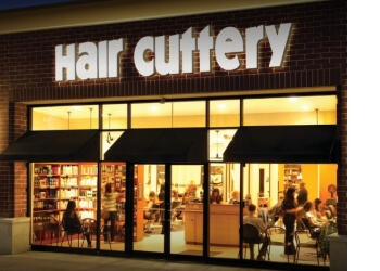 Cape Coral hair salon Hair Cuttery