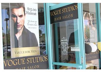 Palmdale hair salon Hair Salon Vogue Studios