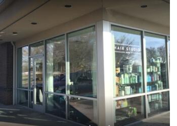 Eugene hair salon Hair Studio 408