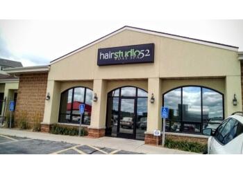 Rochester hair salon Hair Studio 52 & Day Spa
