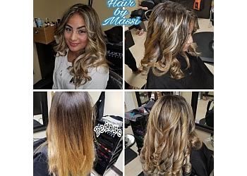 Miramar hair salon Hair by Massi