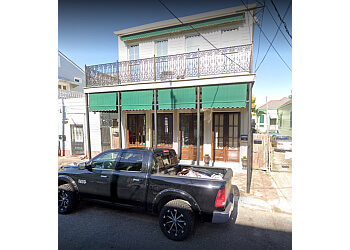 New Orleans pet grooming Hair of the Dog Salon, LLC
