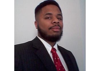 Durham bail bond Hairston Bail Bonds