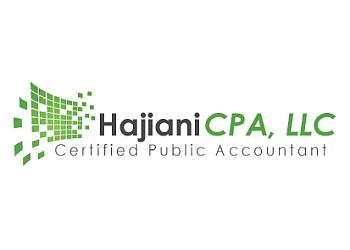 Boston accounting firm Hajiani CPA LLC
