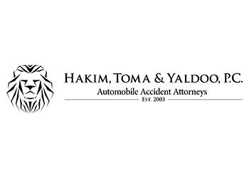 Detroit medical malpractice lawyer Hakim, Toma & Yaldoo, P.C.