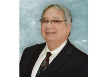 Pembroke Pines plastic surgeon Hal Michael Bass, MD, FACS