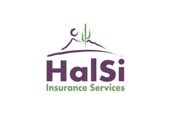 HalSi Insurance Services