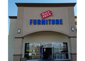 3 Best Furniture Stores In North Las Vegas Nv
