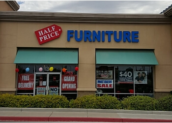 Delightful HALF PRICE FURNITURE