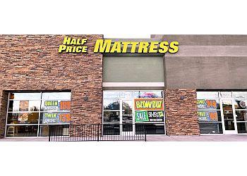 Henderson mattress store  Half Price Mattress SuperStore