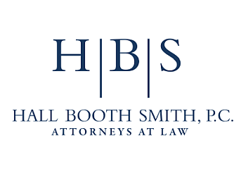 Athens immigration lawyer Hall Booth Smith, P.C.