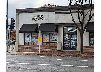 Fremont pharmacy Haller's Pharmacy
