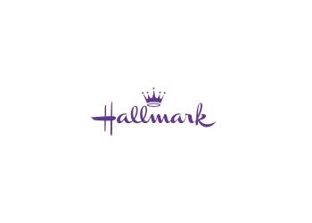 Aurora gift shop Hallmark