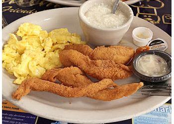 3 Best American Restaurant In Killeen Tx Threebestrated