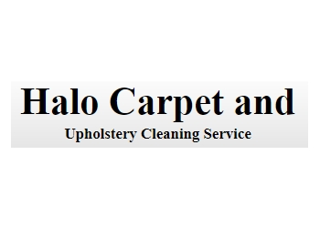 Yonkers carpet cleaner Halo Carpet and Upholstery Cleaning Service