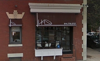 Yonkers hair salon Halo Salon Inc.
