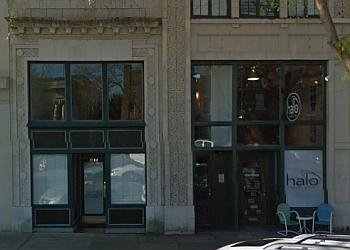 Augusta hair salon Halo Salon & Spa LLC