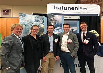 Minneapolis consumer protection lawyer Halunen Law