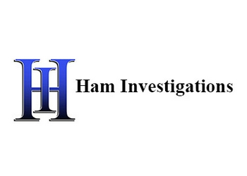 Knoxville private investigation service  Ham Investigations