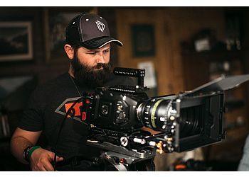 Lubbock videographer Hamil Bros Studios