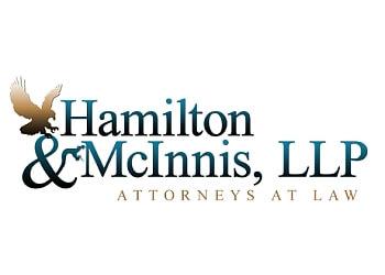 Orange medical malpractice lawyer Hamilton & Associates, APC