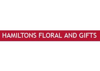 Chesapeake florist Hamilton's Floral & Gifts