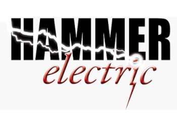 Hammer Electric Inc.