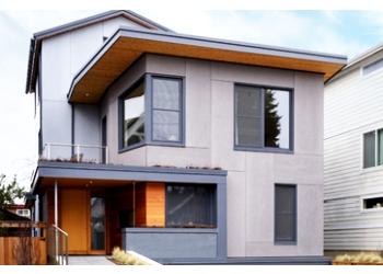 Portland home builder Hammer & Hand