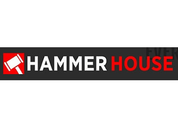 Downey advertising agency Hammer House Advertising