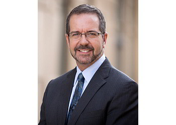Fresno dui lawyer Hammerschmidt Broughton Law Corporation