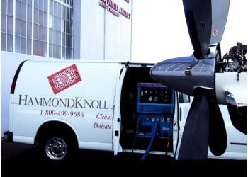 Tacoma carpet cleaner Hammond Knoll