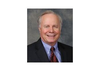Oklahoma City employment lawyer Hammons, Gowens, Hurst & Associates