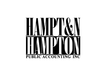 Kansas City accounting firm HAMPTON & HAMPTON PUBLIC ACCOUNTING INC.