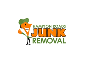 Norfolk junk removal Hampton Roads Junk Removal