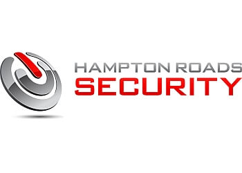 Hampton security system Hampton Roads Security