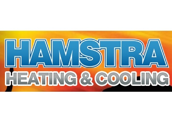 Hamstra Heating & Cooling Tucson HVAC Services
