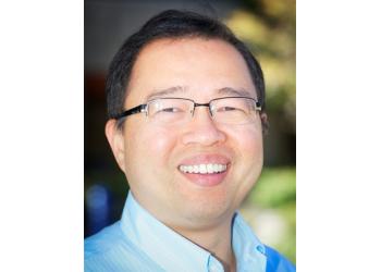 San Jose urologist Han P. Lo, MD