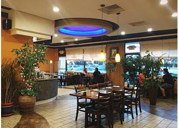 Garden Grove japanese restaurant HanaMaru