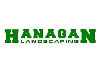 Philadelphia lawn care service Hanagan Landscaping, Inc