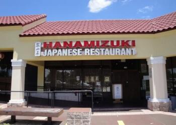 Hanamizuki Anese Restaurant