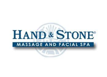 Philadelphia massage therapy Hand & Stone Massage and Facial Spa