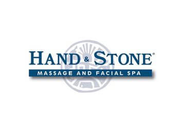 Westminster massage therapy Hand & Stone Massage and Facial Spa