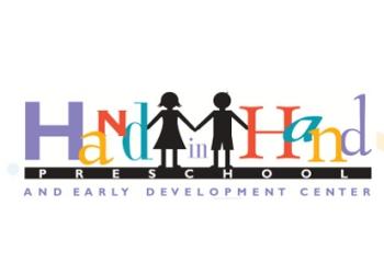 Las Vegas preschool Hand  in Hand Preschool