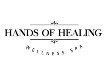 Hayward massage therapy Hands of Healing