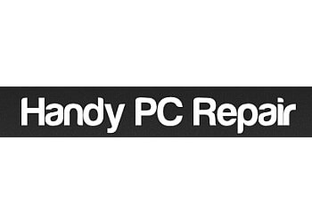 Bakersfield computer repair Handy PC Repair