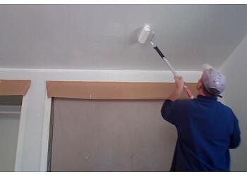 Detroit handyman Handyman Services Detroit