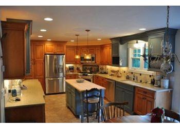 Spokane handyman Handyman Solutions