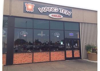 Best Seafood Restaurant In Hayward Ca