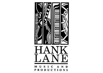 New York entertainment company Hank Lane Music And Productions