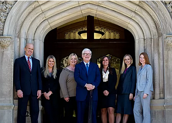 Indianapolis social security disability lawyer Hankey Law Office